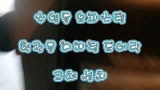 [010-6824-0231]부산 수영구 수영동 오피스텔…