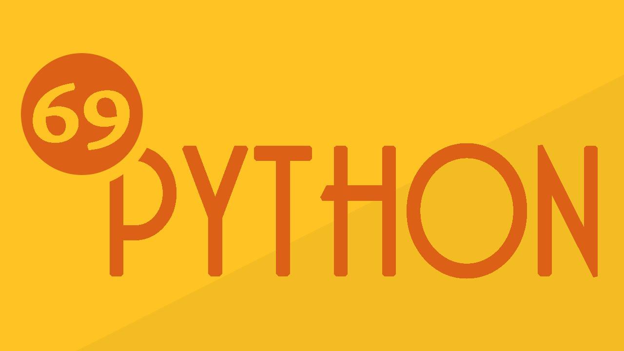 Curso de Python - Aula 69 - Retorno de Valores Múltiplos