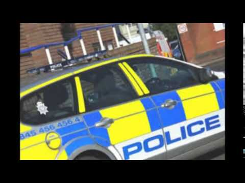 WATCH LIVE   Michael Green Teens accused of Peterborough murder