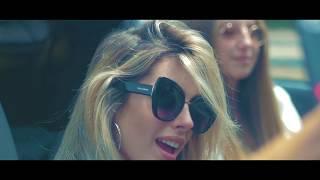 מאור גמליאל & יקיר ונה & במבוק - נוסעים לים  (הקליפ הרשמי)