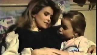 Felicia Pregnant with Georgie 3