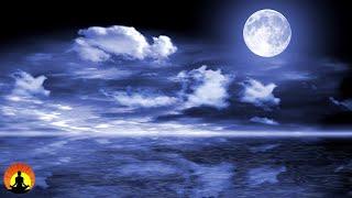 🔴 Deep Sleep Music 24/7, Calm Music, Sleep, Relax, Meditation Music, Zen, Study Music, Sleep Music
