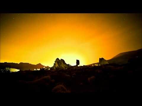 Matt Darey Ft. Kate Louise Smith - See The Sun (Hazem Beltagui Remix)