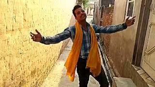 Naina ● Happy Raikoti ● Dulla Bhatti ● Binnu Dhillon ● Releasing on 10 Jun ● New Punjabi Movies 2016