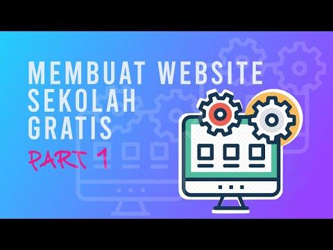 membuat-website-sekolah-gratis-dengan-blogger---part-1