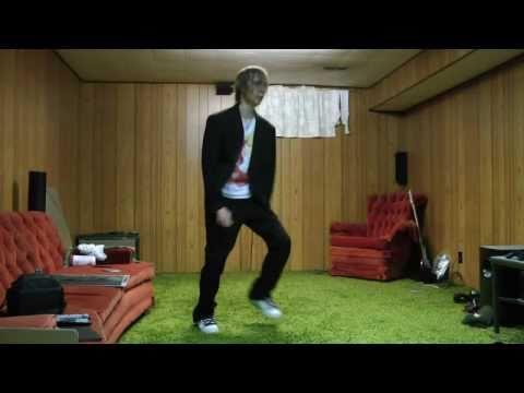 Parov Stelar - Booty Swing (TSC - Forsythe) - YouTube