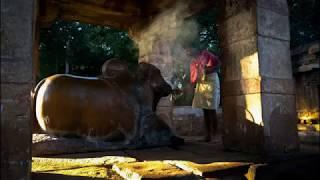 ఇండియాలో1st శక్తి ఆలయం రహస్యం 105 AD లో నిర్మించారుThe Most Mysterious Temples of India/telugu media