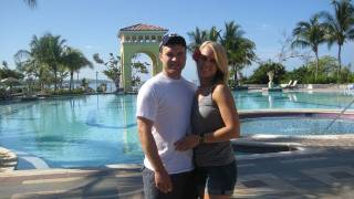VLOG: Our Honeymoon at Sandals Whitehouse, Jamaica