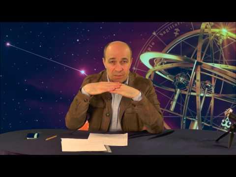 Астрология и здоровье Формула правильного  питания Виктор Яковлев