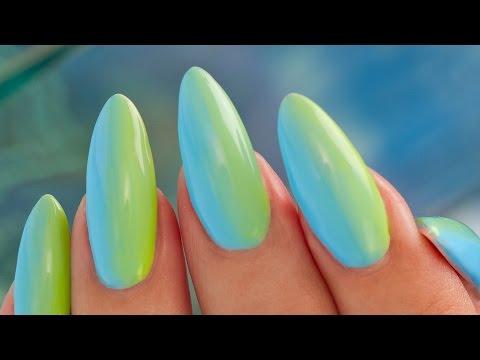 nail career education