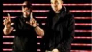 I Got Money To Blow- Birdman Ft. Drake & Lil Wayne