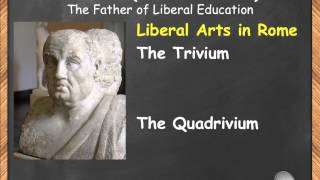 Humanities Lecture 1-3.mp4