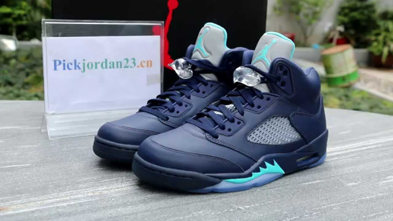 size 40 a2fa0 489bc where to buy jordan 5 midnight navy blue 7a599 94d85