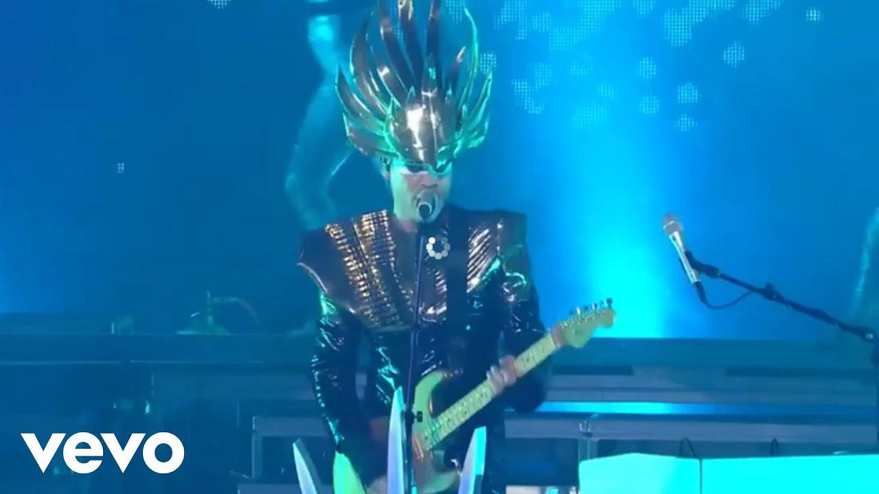 empire-of-the-sun-dna-live-at-the-sydney-opera-house-empireofthesunvevo