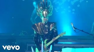 empire of the sun dna live at the sydney opera house
