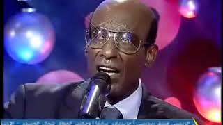 محمد الامين بتتعلم من الايام ليلى تامر