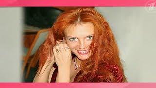 36-летняя красотка с ЯРКОЙ внешностью в Давай поженимся!