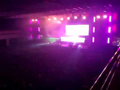 AMNESIA POP STAR (CIUDAD REAL) 4-2-2012