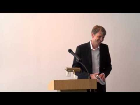 Center on Capitalism and Society + Columbia Department of Religion Kierkegaard Conference (1/7)