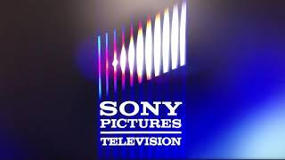 Columbia Pictures(2004)(V5)/Sony Pictures Television/FX Movie Logo ID