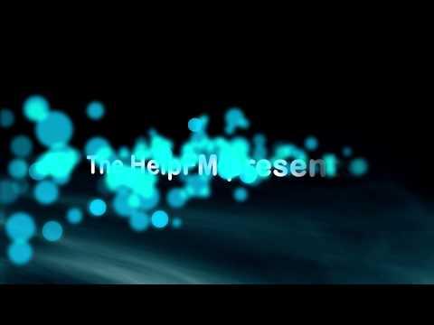 HelpFM