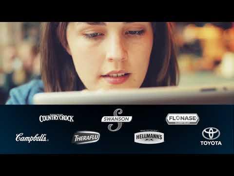 Retail Predictive Analytics | The Weather Company