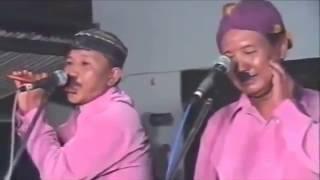 Download Video Humor / Lawak Jawa vs Batak Kocak Abis Part 2 MP3 3GP MP4