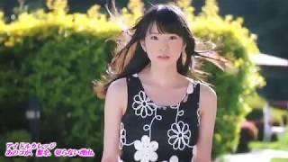 2014.7.30(Wed) RELEASE アイドルカレッジ New Single 「あのコが、髪を...