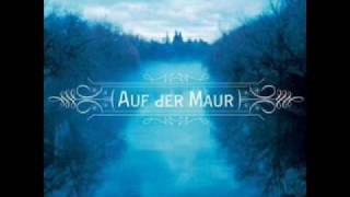 Watch Auf Der Maur Overpower Thee video