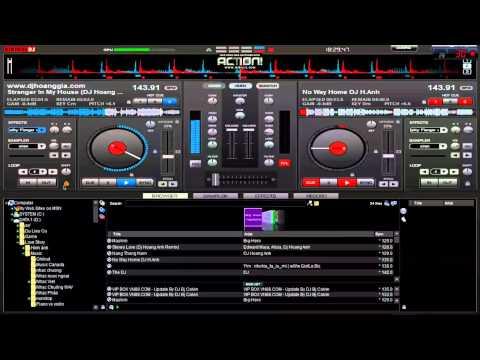Hướng dẫn mix qua nhạc và các hiệu ứng âm thanh trong virtual DJ by Monster DJ_s.mp4