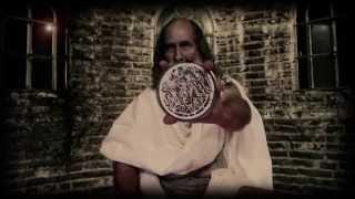 D-CIMA / El Señor de las Monedas te invita a LA CAPILLA (17/05/14)