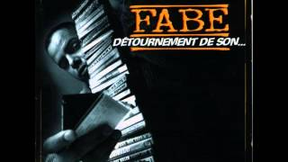 10.  Fabe - L