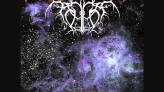 Tomhet - Last Breath