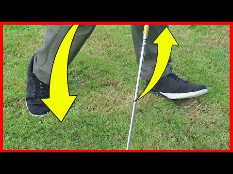 you need to know this to improve your golf !