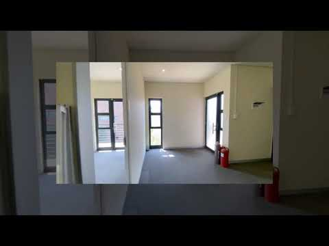 Small and Affordable Office for Sale in Lombardy Business Park, Pretoria