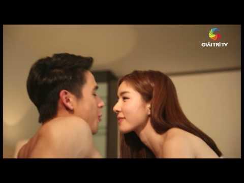 Clip Viral - Phim Phản Bội