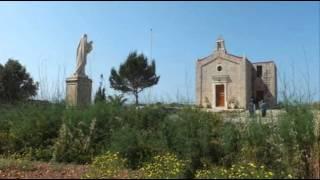 My Choice - Bingemma & Wied iz-Zurrieq, Malta: Pomone Waltz