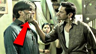 "(31 Mistakes) In Gully Boy - Plenty Mistakes With ""GULLY BOY"" Full Movie - Ranveer,Divine"