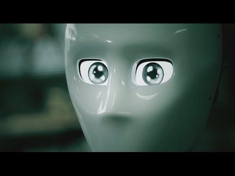 Obsolete — Full Documentary Official (2016)