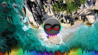SpringTime InfiNity ♫ Music Mix 2021 ♫ (Deep House, Chillstep, Nu Disco) (~8~)