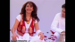 Nooshafarin-Nazanine Ashegh(Official Music Video)
