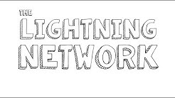 The Lightning Network - the Bitcoin Scaling Debate!