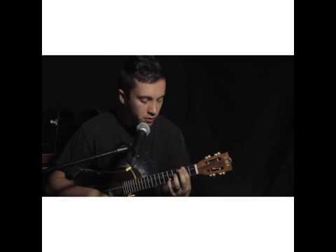 polarize acoustic - Vine by tøp moments