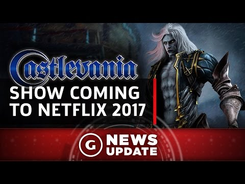 how to get netflix for free 2017