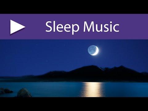 8 HOURS Best Songs to Sleep: Amazing Graceful Peaceful Sleeping Music, Calming Sound Effects