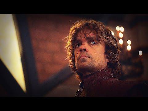 Tyrion & Sansa ► Saturn