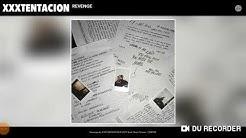XXXTENTAXİON- Revenge