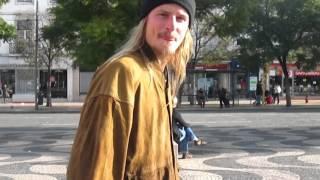 Piotr Piret Kołodziej - Uliczna pensja