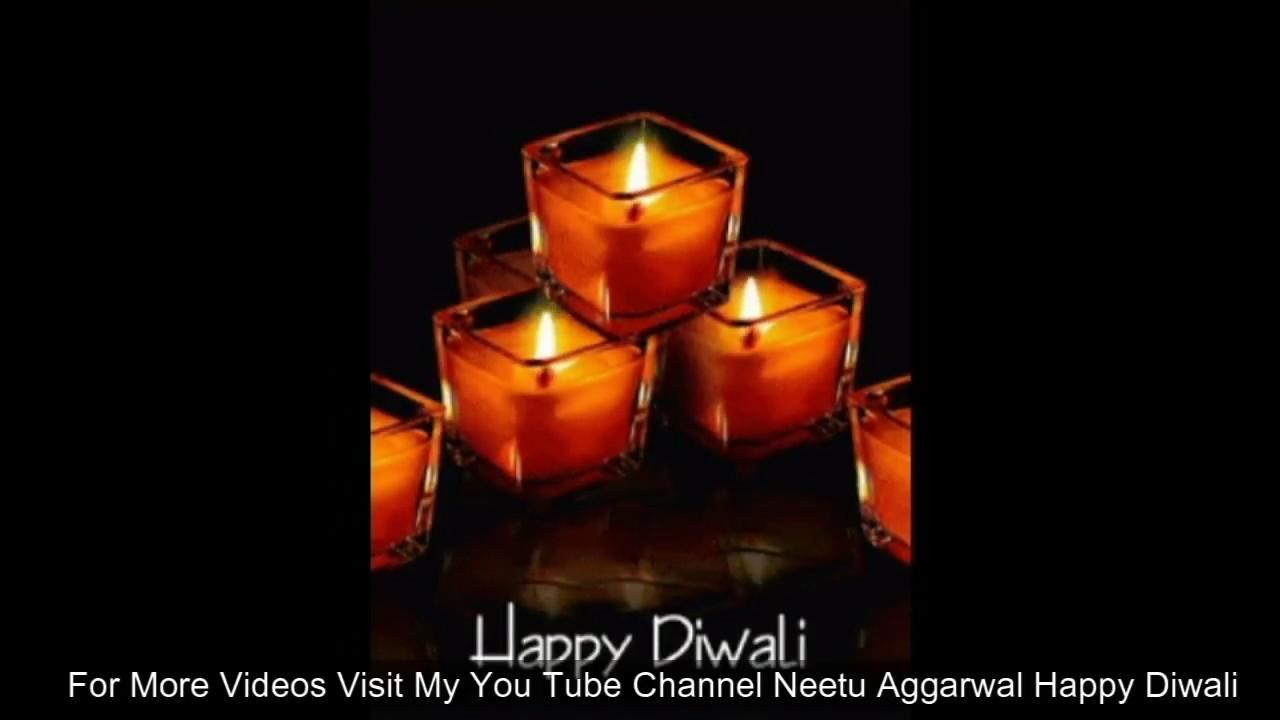Happy diwali wishesgreetingsquotessmssayinge cardwallpapers happy diwali wishesgreetingsquotessmssayinge cardwallpapers happy diwali whatsapp video kristyandbryce Image collections