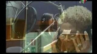 Mariella Nava & Dionne Warwick - It